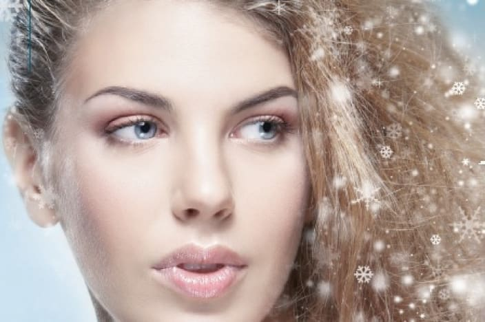 Linia Restylane Skinboosters